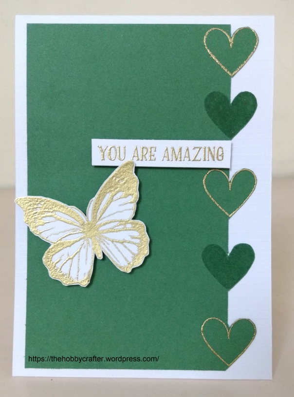 you-are-amazing-card